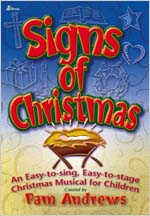Christian Christmas Musicals For Kids